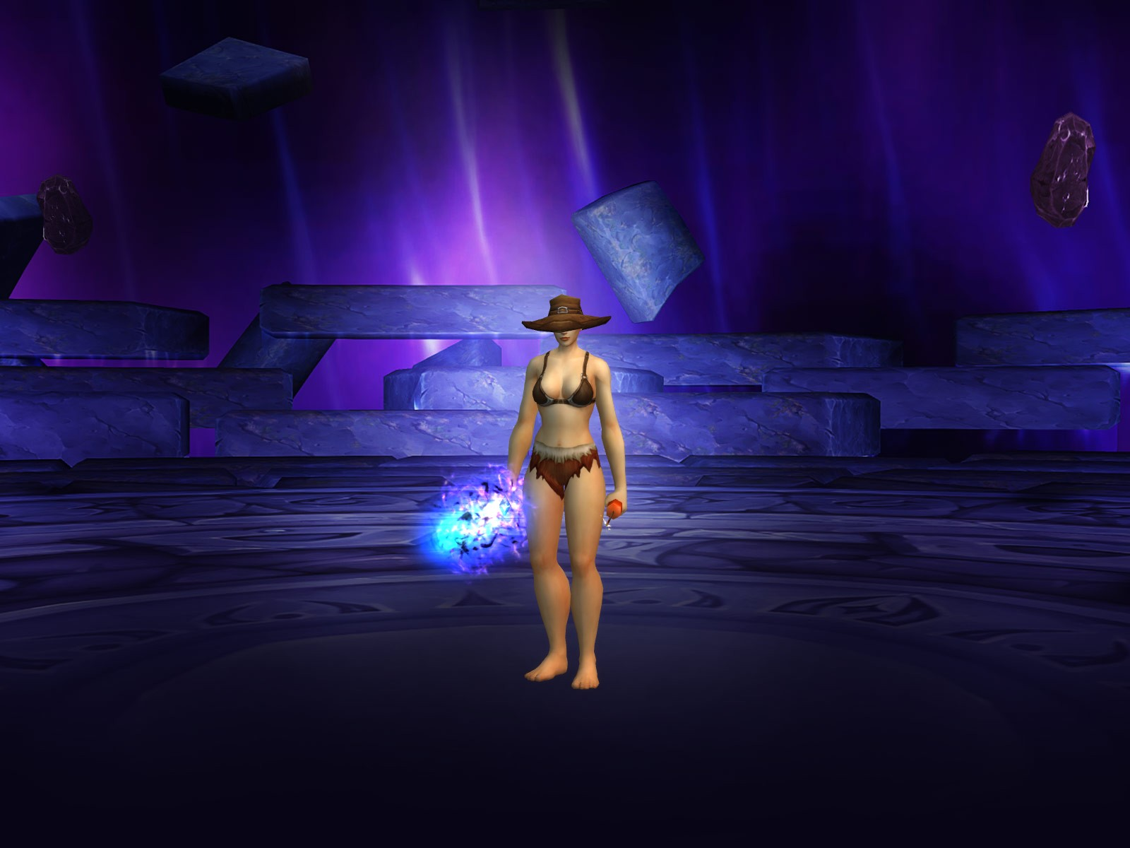 Fabss wow export character image ccuart Images