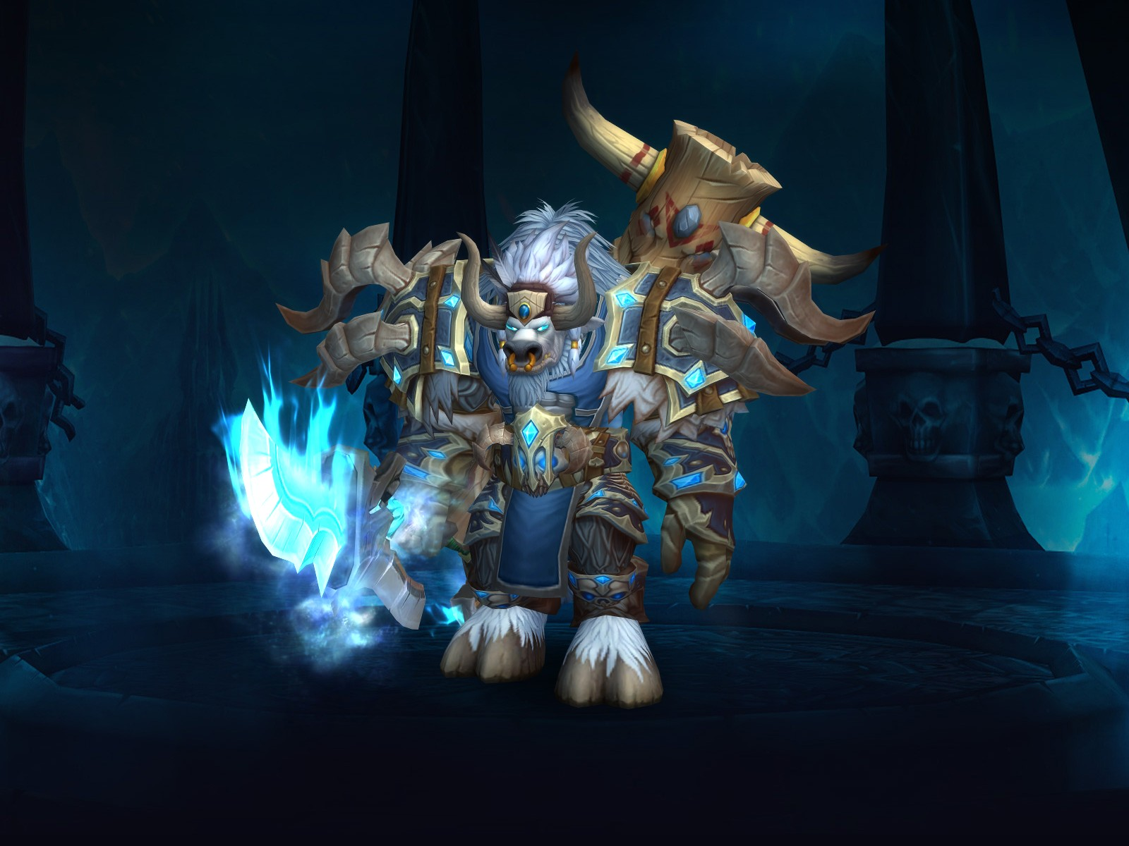 Rate The Death Knight Transmog Above You Part 11 Death Knight World Of Warcraft Forums