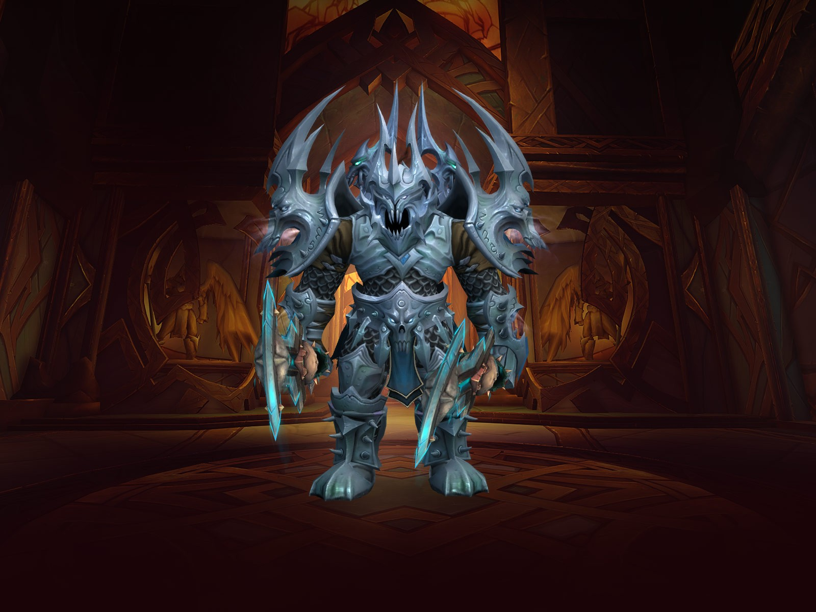 Orcpowerr