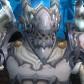 http://render-api-eu.worldofwarcraft.com/static-render/eu/silvermoon/45/149206061-avatar.jpg