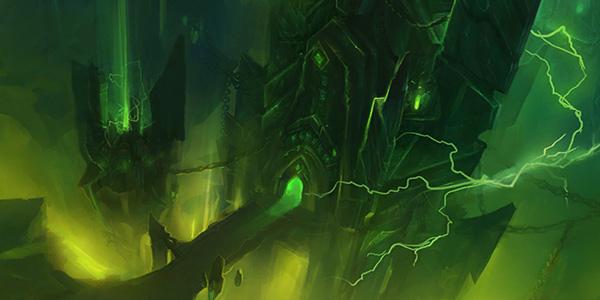 antorus-the-burning-throne-small.jpg