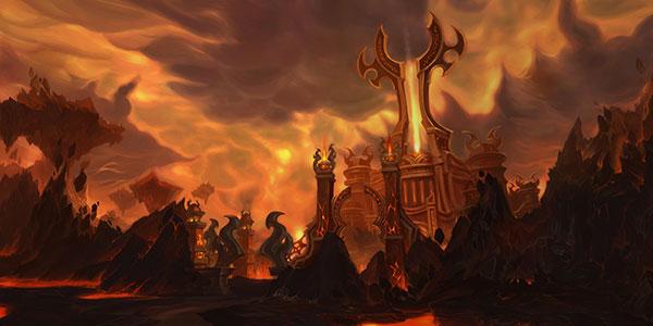 firelands-small.jpg