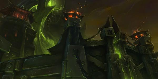 hellfire-citadel-small.jpg