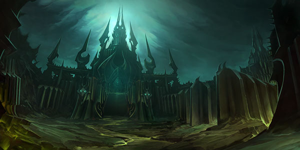 icecrown-citadel-small.jpg