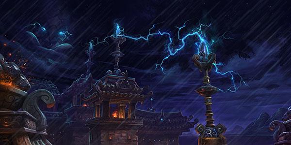 throne-of-thunder-small.jpg