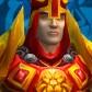 Anaximander-burning-legion