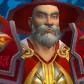 Phalodius-emerald-dream