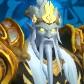 Rabirius-moon-guard