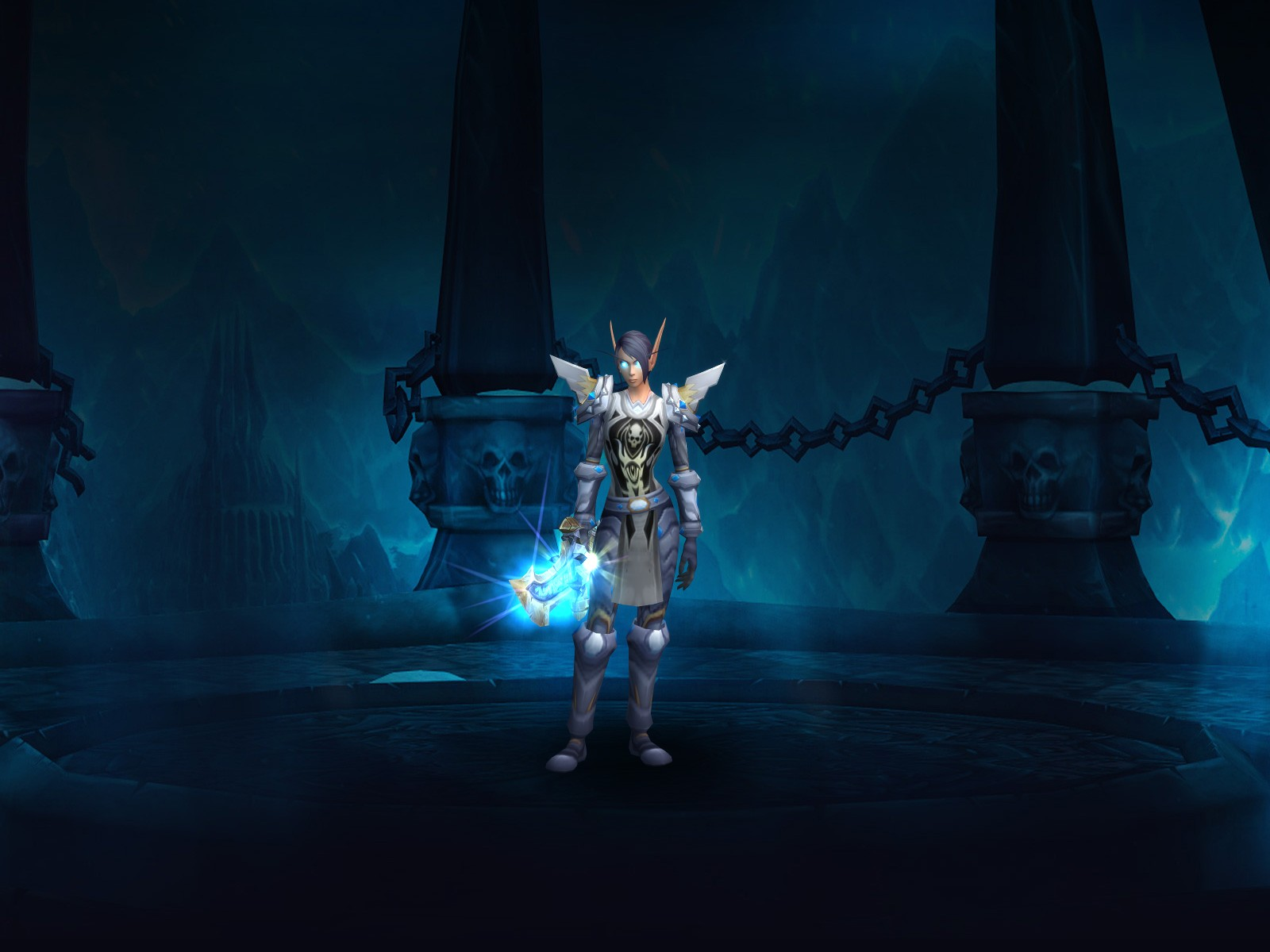 New to Arena, LF Advice - Arenas - World of Warcraft Forums