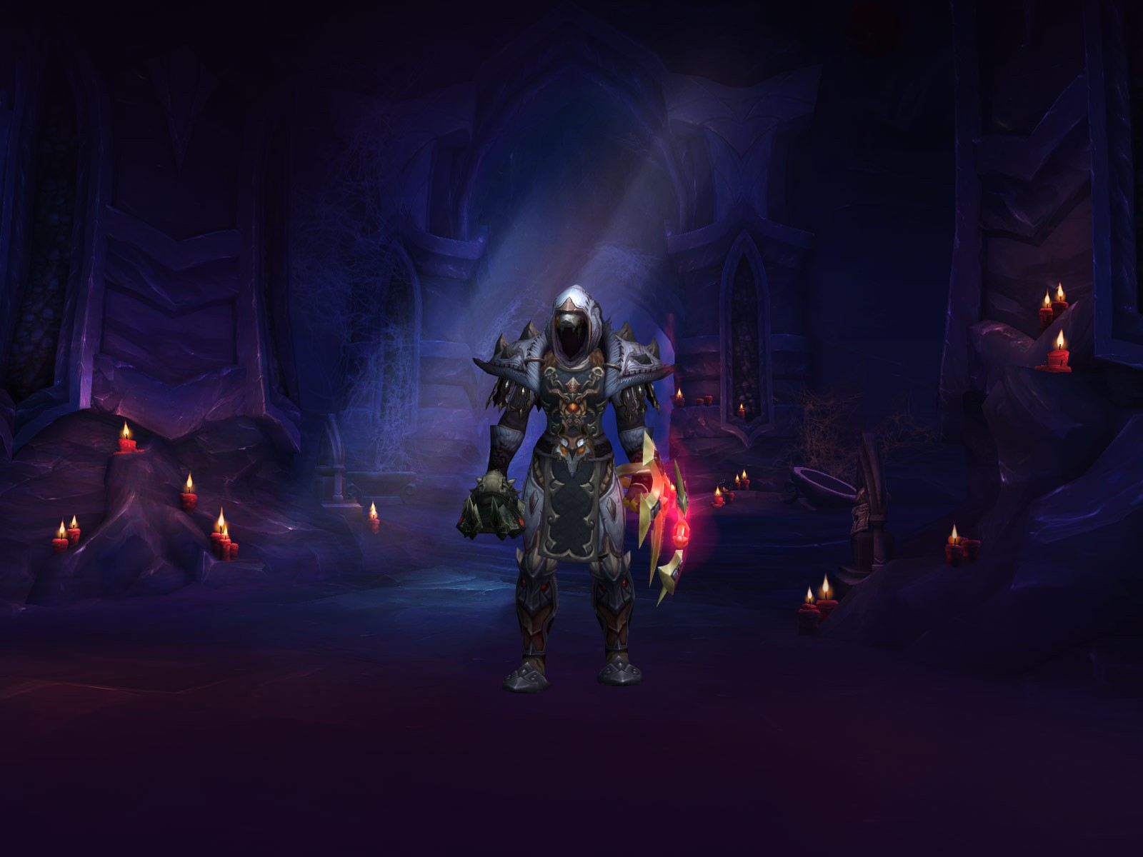 Wanting to learn to be a PvPer   (class suggestions