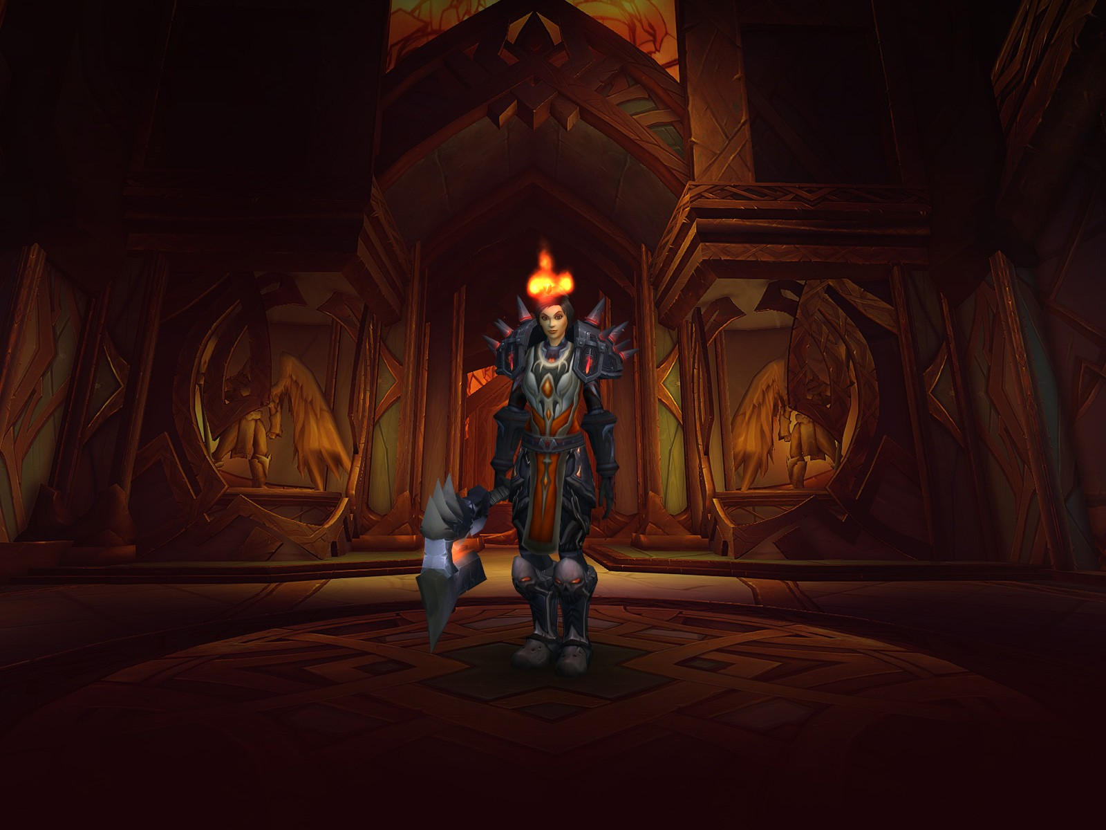 Best Arms PvP weapon? - Warrior - World of Warcraft Forums